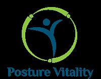 Posture Vitality--Jane H. Baxley D.C.