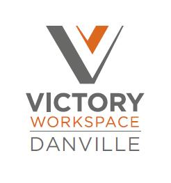 Victory Workspace, Danville