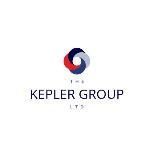 Gallery Image Kepler_Group_Logo.jpeg