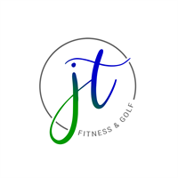 JT Fitness and Golf