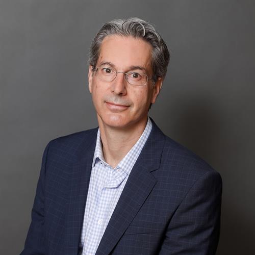 Paul Saad, CFP®