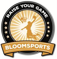 BloomSports