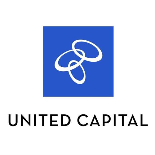 United Capital Financial Advisors offers money management and Financial Life Guidance to help clients live their One Best Financial Life®.