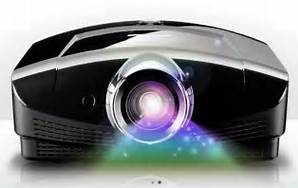 Gallery Image Projector.jpg