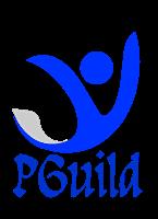 Professionals Guild