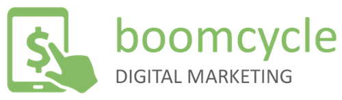 Gallery Image Boomcycle-logo-2020-main-site-logo.png