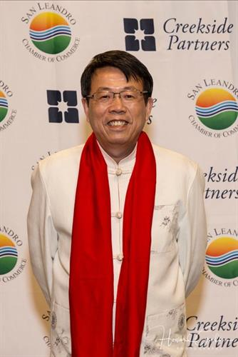 Hi,everyone! I am John Zhu, the owner of Advanced Health Massage in San Ramon, Amador Spa in Dublin and Haven Day Spa in San Leandro!