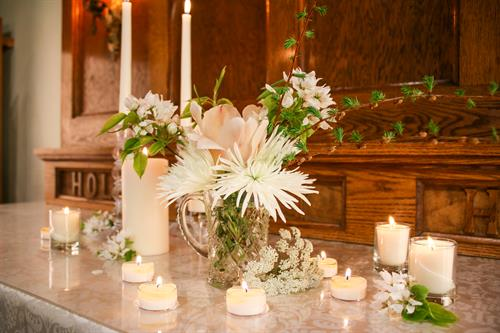 Gallery Image Madeline_Island_Candles_(28_of_80).jpg