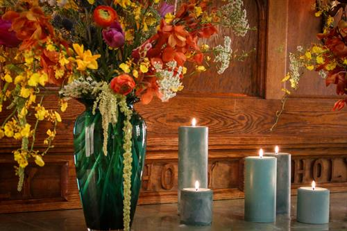 Gallery Image Madeline_Island_Candles_(56_of_80).jpg