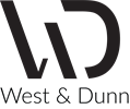 West Dunn, LLC