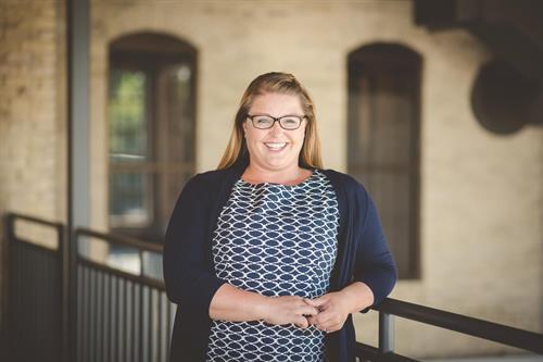 Shana M. Dunn, founding partner