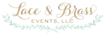 Lace & Brass Events, LLC