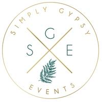 Simply Gypsy Events