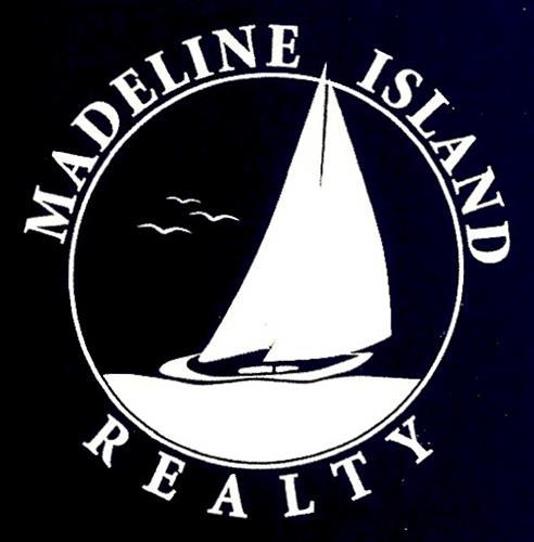 Madeline Island Realty Logo