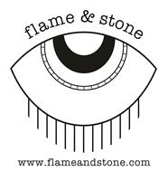 Flame and Stone