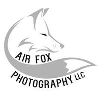 Air Fox Photography LLC