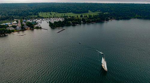 Gallery Image Tall_ship_Madeline_Island_.jpg