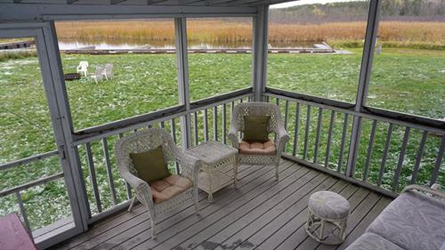 Gallery Image Screened_-In_Porch.JPG