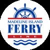 Madeline Island Ferry Line