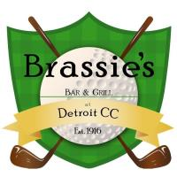 Mother's Day Brunch at Detroit Country Club/Brassie's