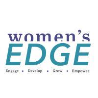 Women's EDGE Speaker: Mariah Prussia