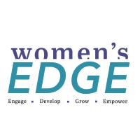 Women's EDGE Speaker: Amanda Davison