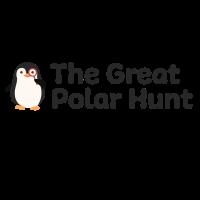 Great Polar Hunt kick-off
