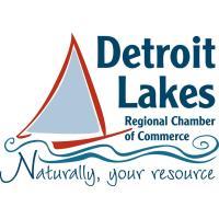 Crazy Daze Detroit Lakes 2021