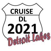 Cruise DL Night