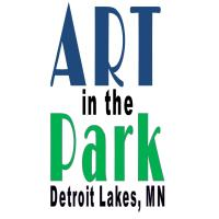 Art in the Park 2022