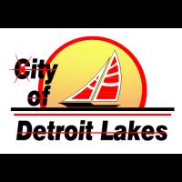 City of Detroit Lakes - Fire Dept.