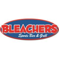 Bleachers Bar & Grill - Detroit Lakes