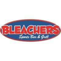 Bleachers Bar & Grill - Detroit Lakes