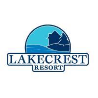 Lakecrest Resort - Detroit Lakes