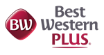 Best Western Plus Holland House