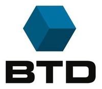 BTD Manufacturing, Inc.