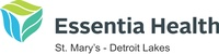 Essentia Health St. Mary's Detroit Lakes Clinic and Hospital