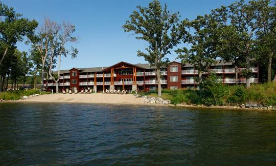 Gallery Image 01-exterior-lakefront1-750x450.jpeg