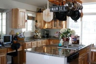 Gallery Image Pratt_kitchen_2-001.jpg