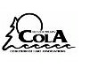 Becker County Coalition of Lake Associations (COLA)