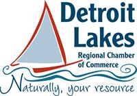 Detroit Lakes Regional Chamber of Commerce