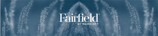 Gallery Image Fairfield_Logo_2020.11.png