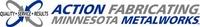 Action Fabricating, Inc./Minnesota Metalworks, Inc.