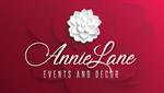 Annie Lane Events & Decor Ltd