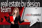 Real Estate By Design Team.  Forest Hill Real Estate Inc., Brokerage