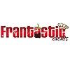 Frantastic Events