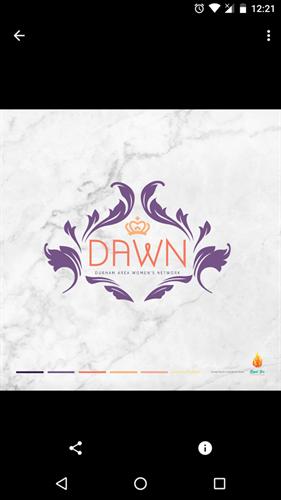 Durham Area Womens Network