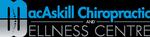 MacAskill Chiropractic and Wellness Centre