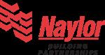 Naylor Building Partnerships