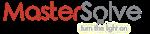 MasterSolve Inc